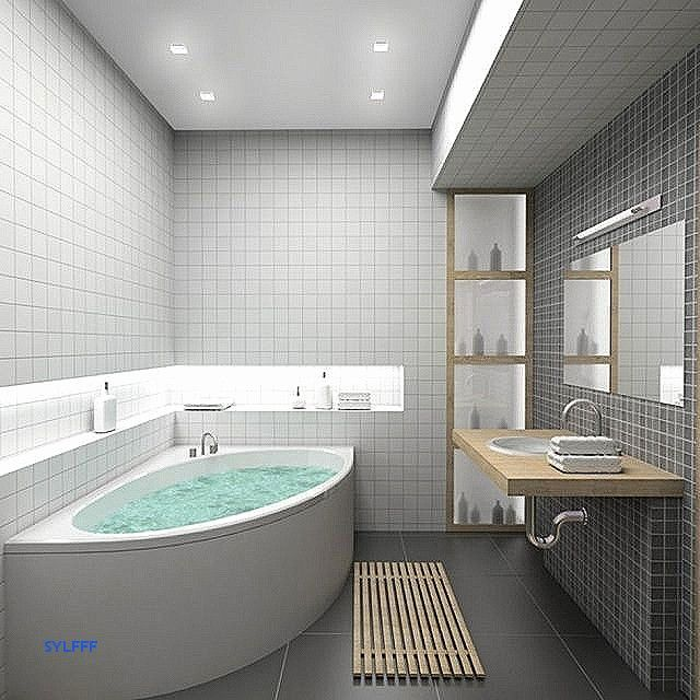 Resultat De Recherche D Images Pour Salle Bain Avec Baignoire D