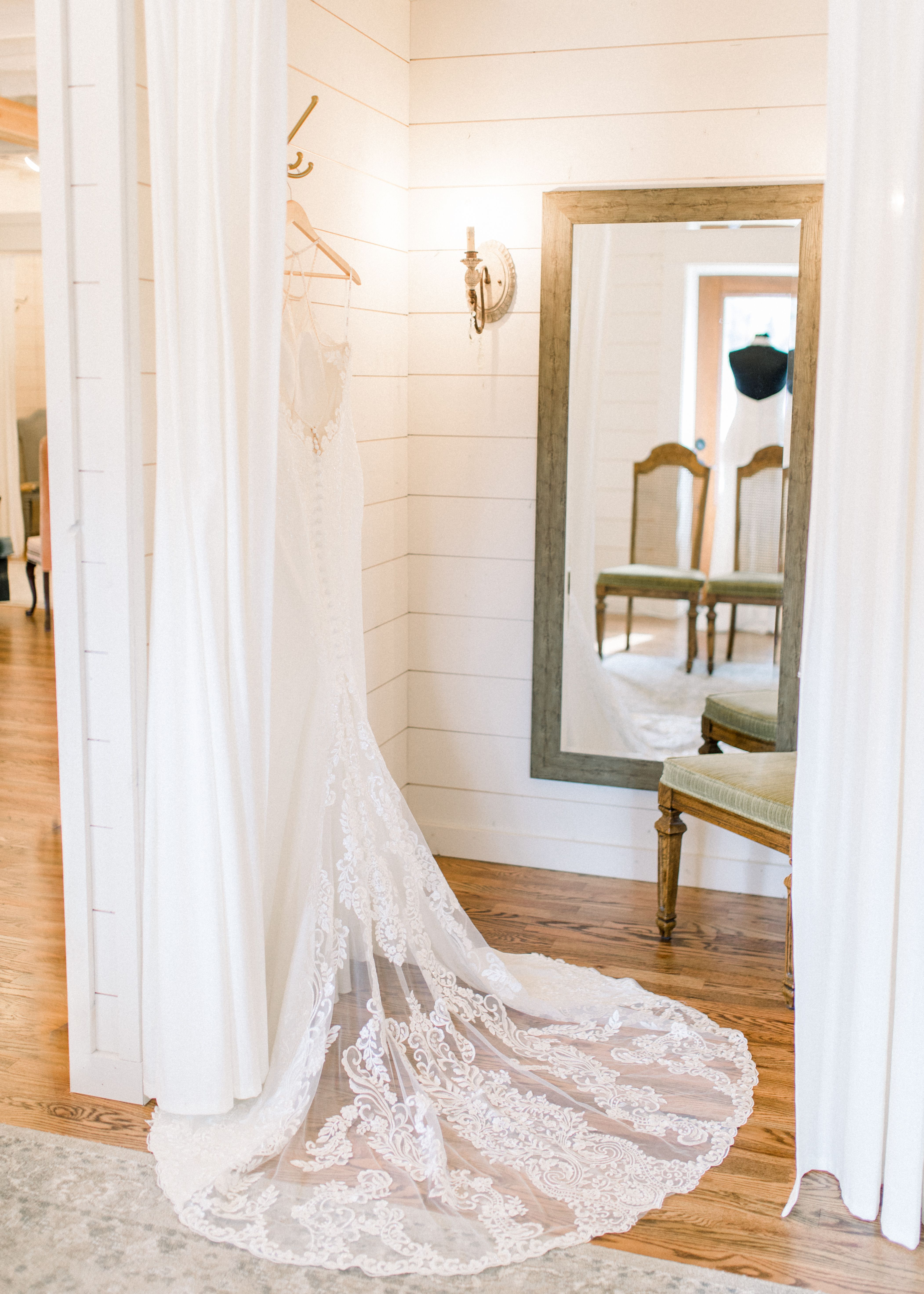 Cleo Bridal   Bridal Shop In O'Fallon, Missouri   Wedding dress ...