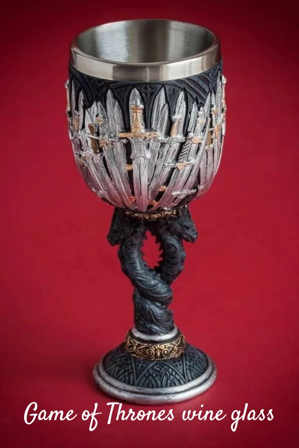 Game Of Thrones Accessories Game Of Thrones Accessories Game Of Thrones Wine Game Of Thrones Theme