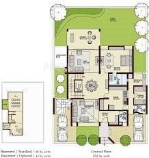 House Plan Best affordable Architectural service in india