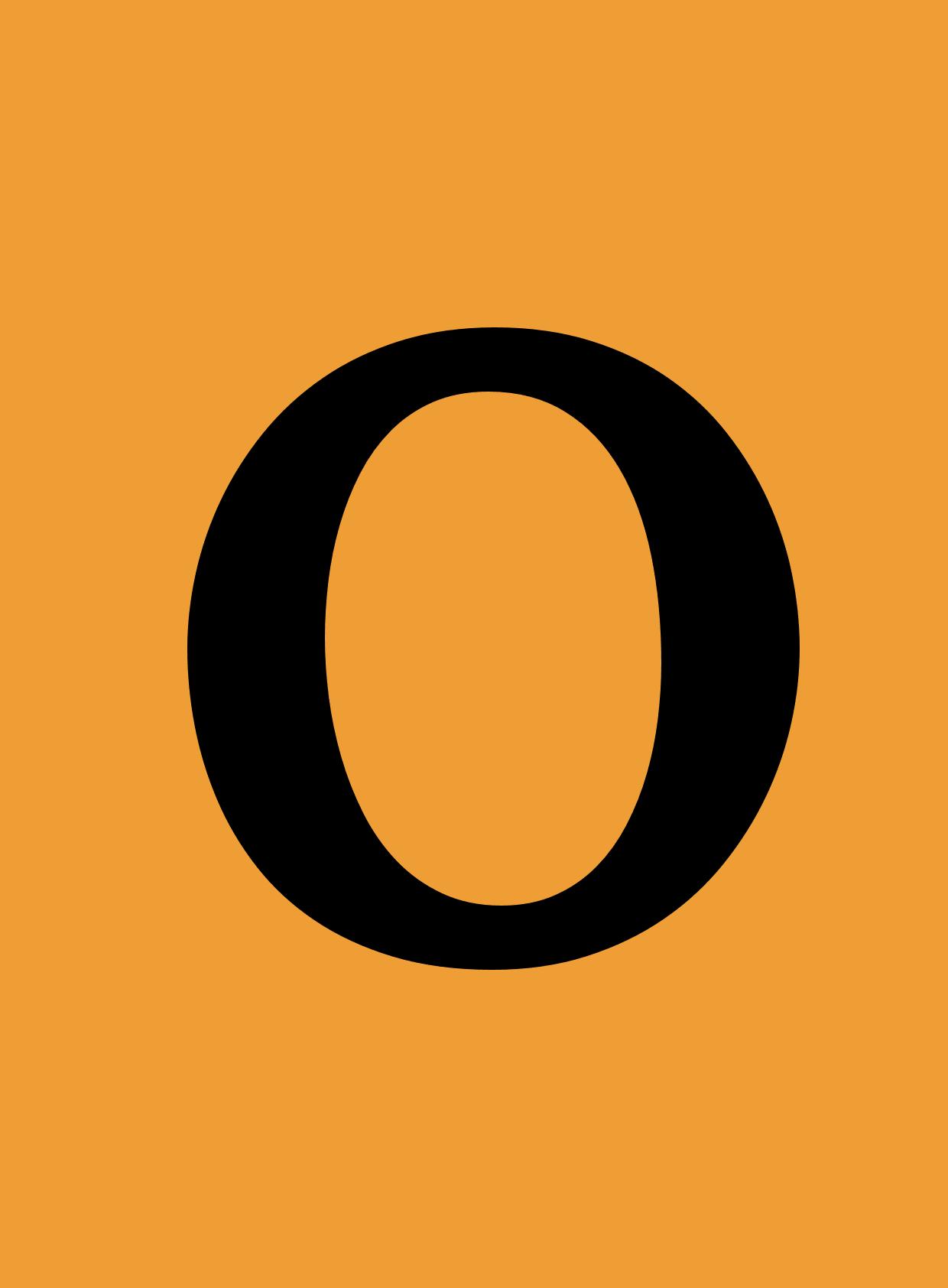 25 unique tipos de letras online ideas on pinterest for Disenos de literas