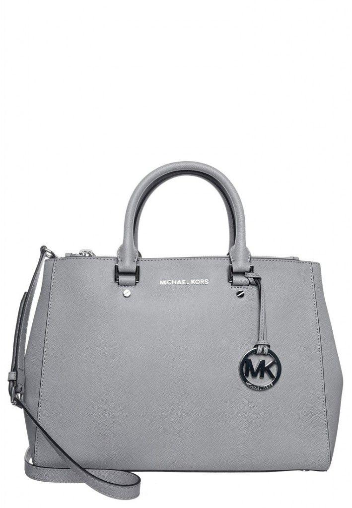 Fashion Damen Taschen Handtaschen Handtaschen Michael Kors