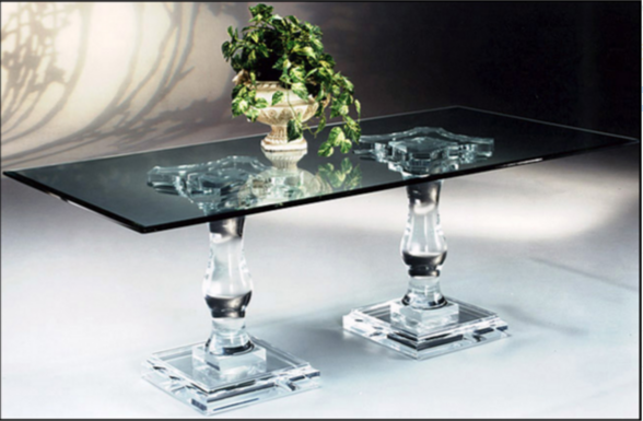 8 Most Expensive Dining Room Table Sets In Usa Dining Table