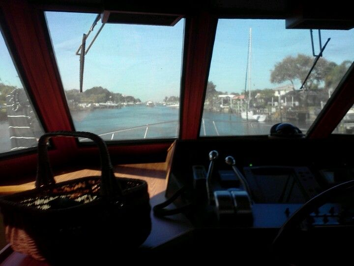 Florida yacht chartersst pete fl yacht charter yacht