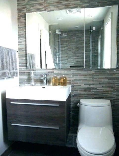 Pictures Of Bathroom Remodels For Small Bathrooms Koruri Info  Bathroom Designs ...#bathroom #bathrooms #designs #info #koruri #pictures #remodels #small
