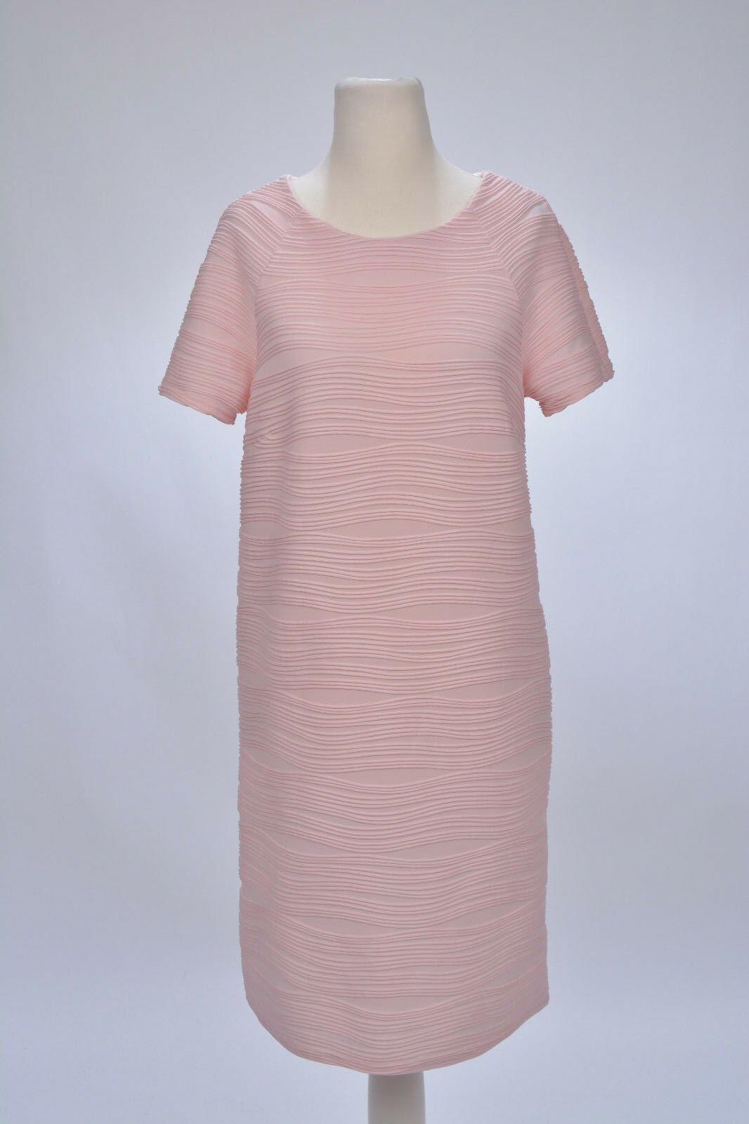 Figurumspielendes Kleid Etuikleid von Primark 15 S neu