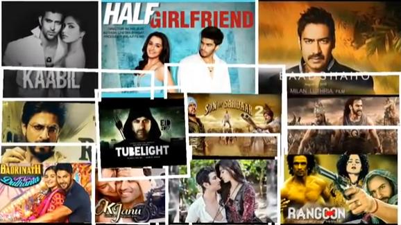 List Of Bollywood Movies 2017 Bollywood Movies Movies 2017 Bollywood Movies 2017