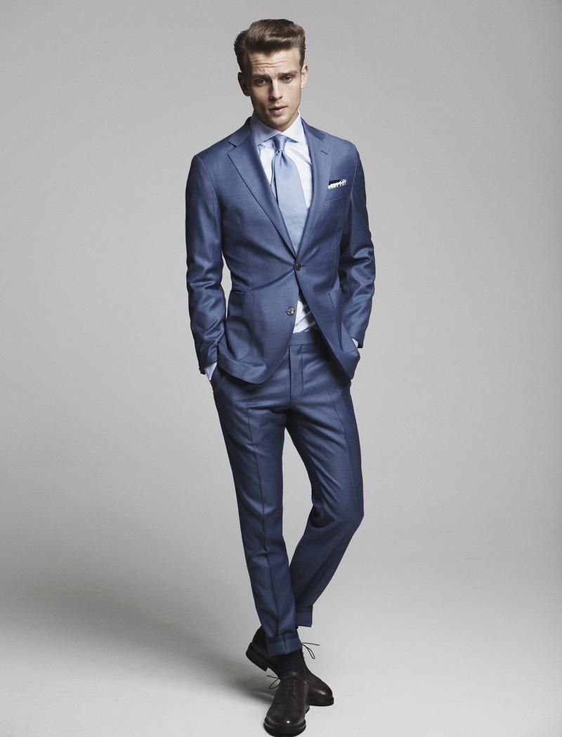 mens suits 2015 trends - Google Search | Style I like | Pinterest ...