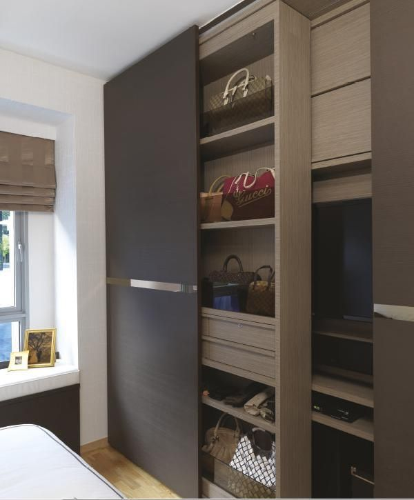 Pin By Shakira Gregory On Ideas For Condo Den Storage