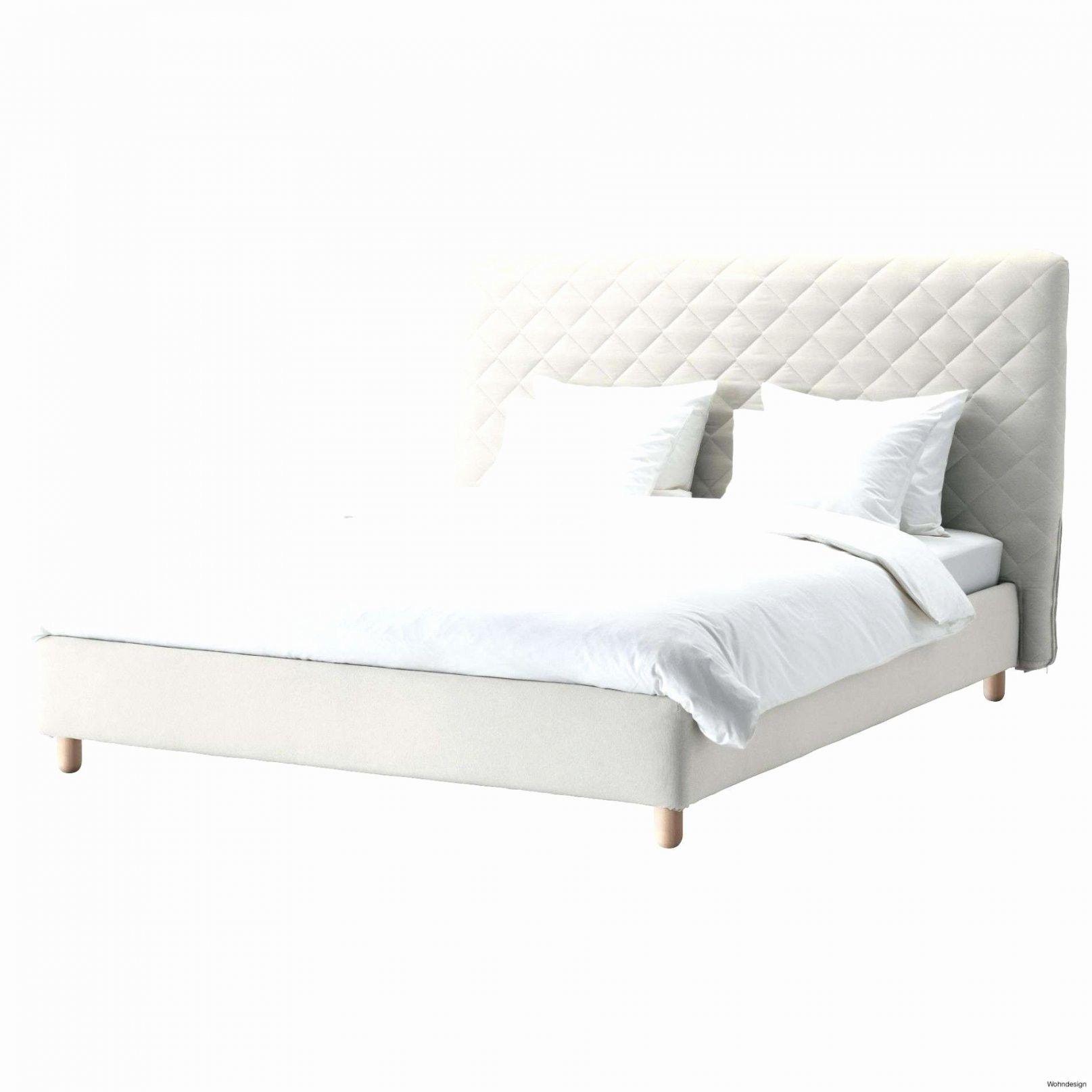 Bettkasten Ikea Betten 140×200