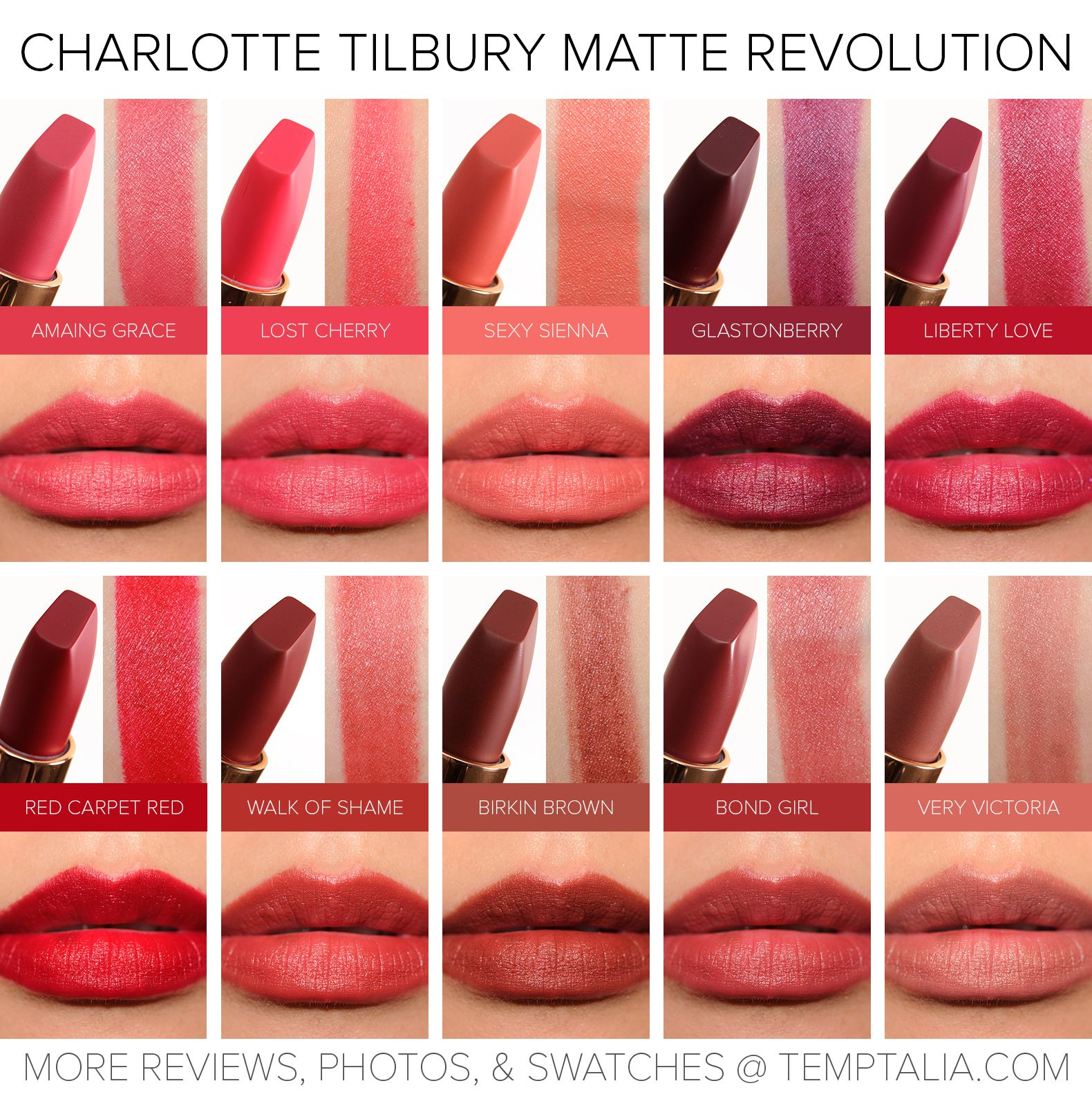 Charlotte Tilbury Matte Revolution Luminous Modern-Matte Lipsticks Sneek Peak (1580×1590)
