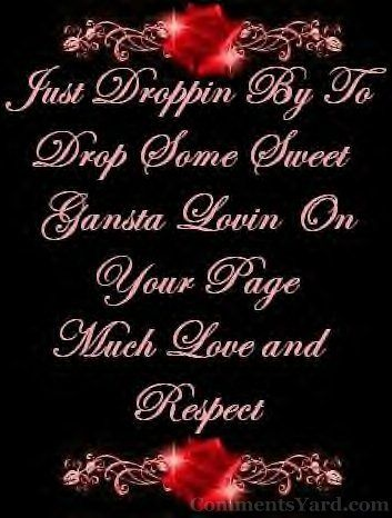 Gangster Love Quotes Cholo Love Poems  Gangster Love Poems Graphics And Comments Tattoo