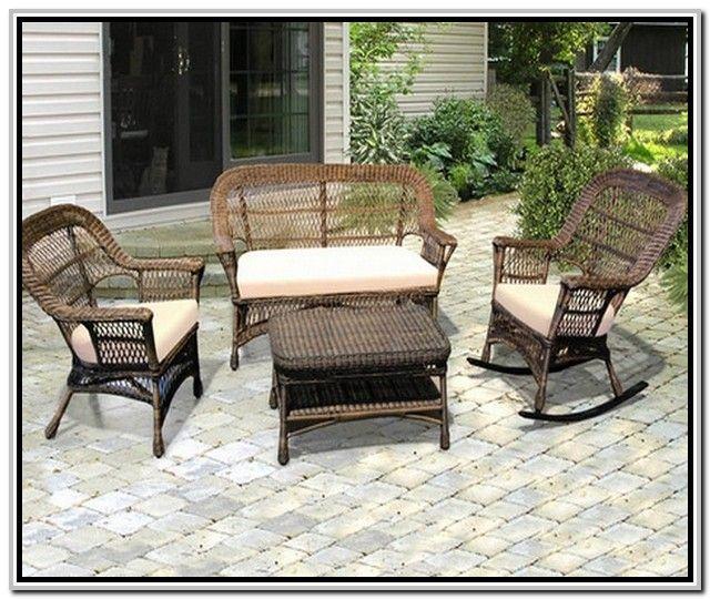Wicker Patio Furniture Charlotte Nc - http://www.ticoart.net/ - Wicker Patio Furniture Charlotte Nc - Http://www.ticoart.net/14076