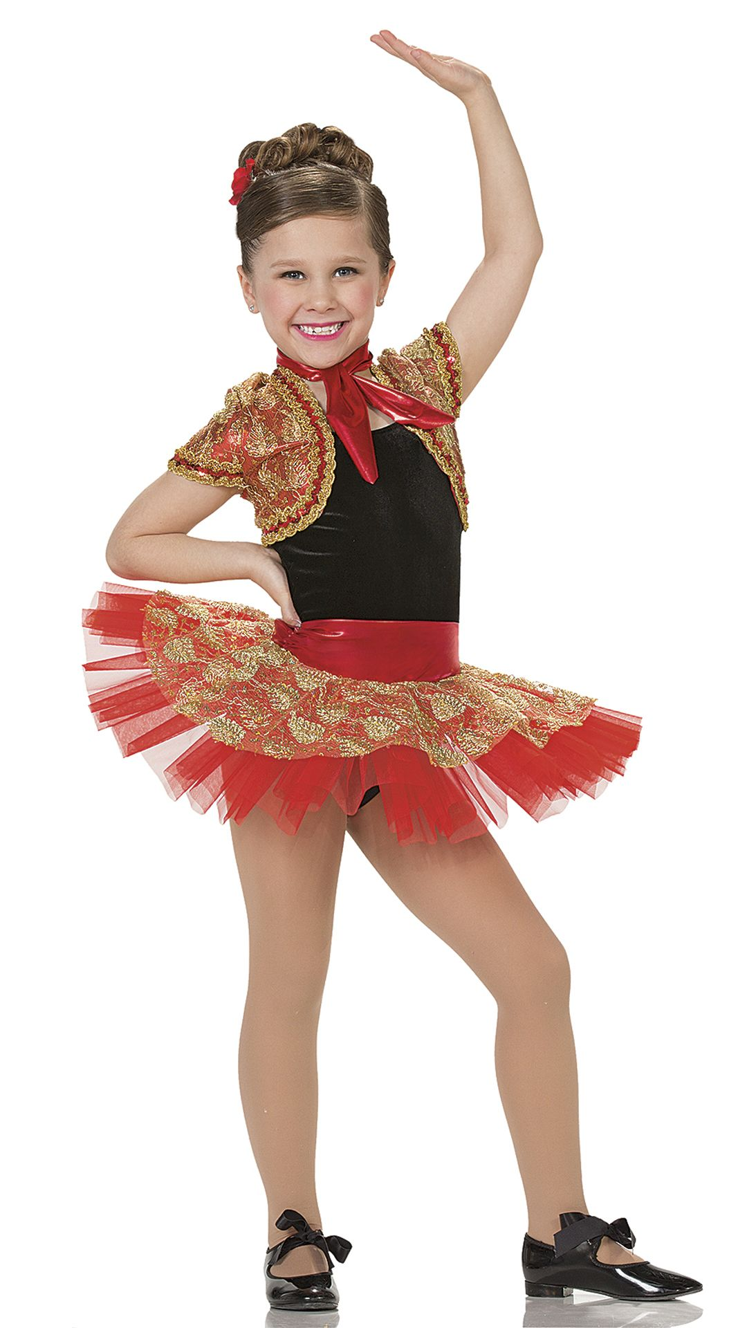 artstone swan lake pinterest dance costumes ballet
