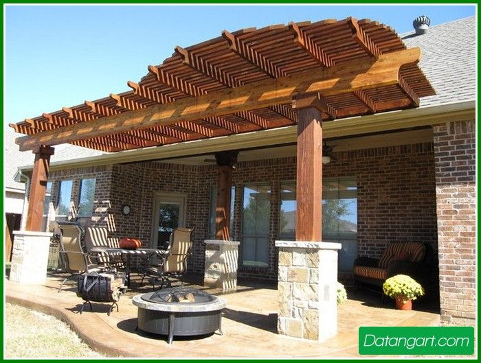 pergola designs attached to house pergola designs attached to house in outdoor pergola