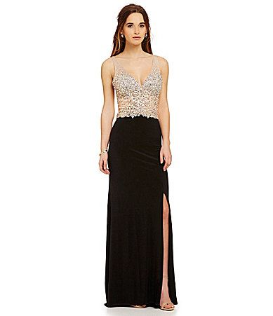 Size 5 prom dresses at dillards