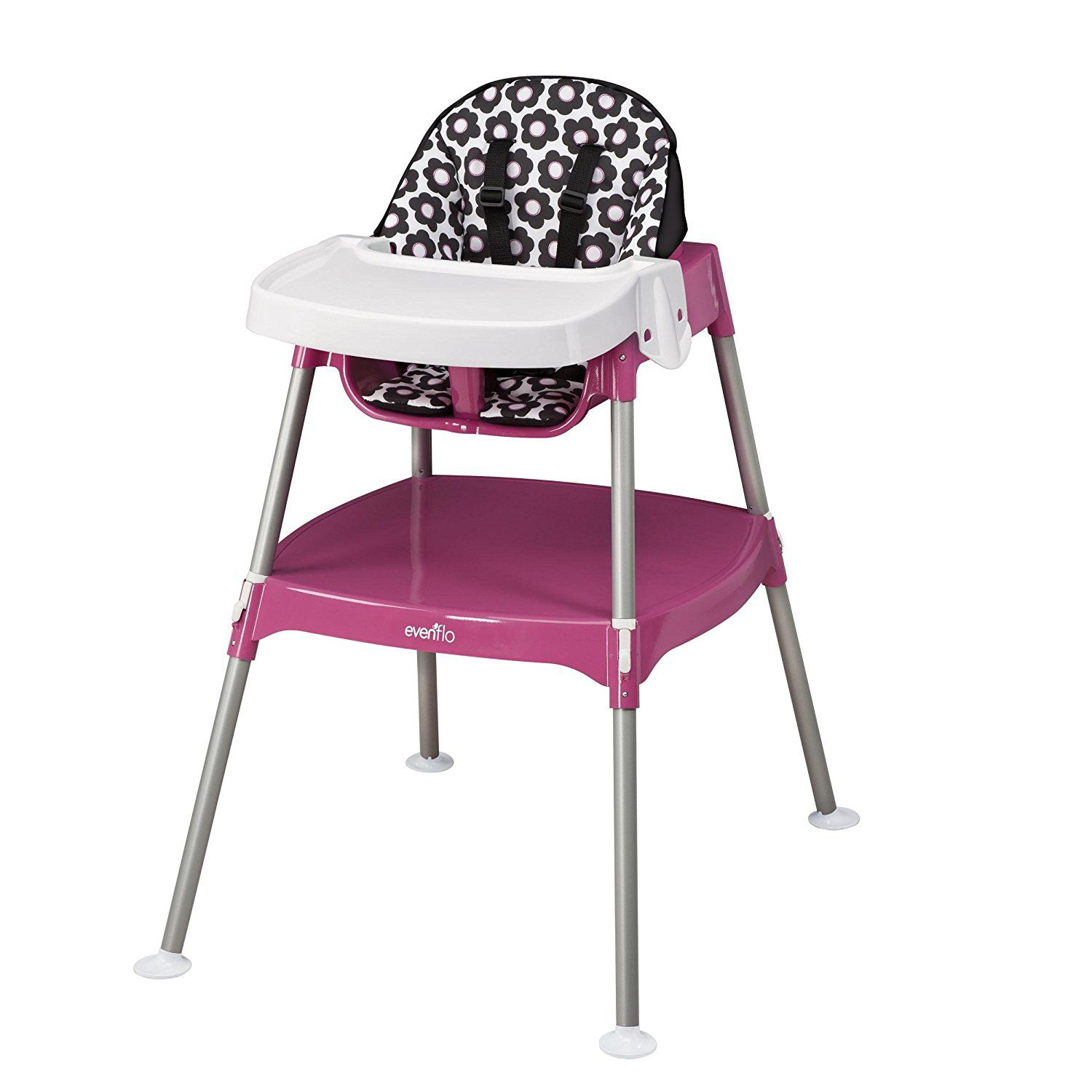 100 Fisher Price Convertible High Chair Kitchen Remodel Ideas for