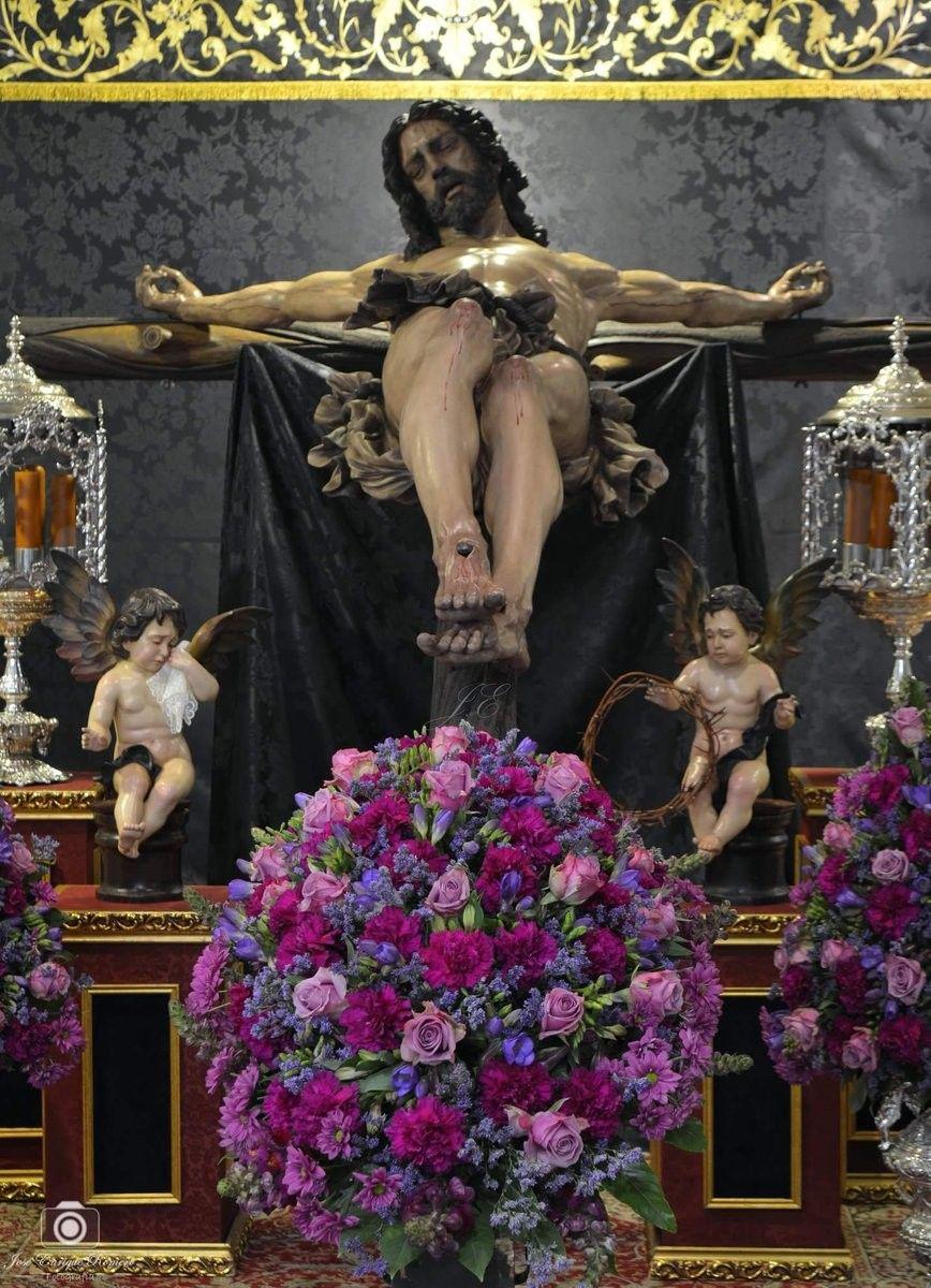 Pin En Propuestas Pro Semana Santa