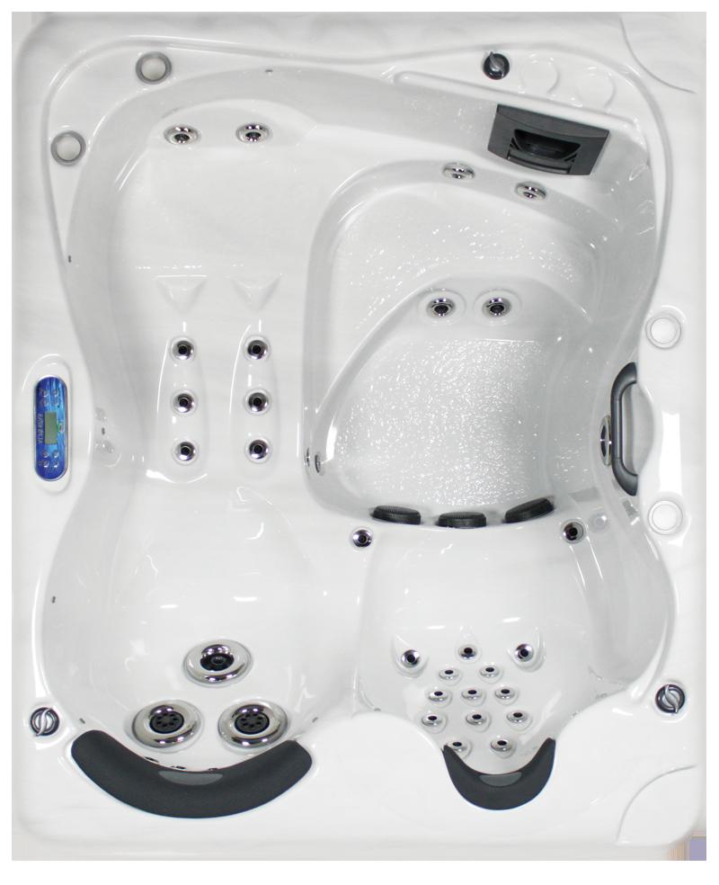 alps spas innsbruck | hot tub & pools | pinterest | hot tubs and tubs