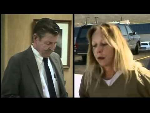 Asesinos Parker Y David Cindy Famosos Ray HendyCrimenes dhQxtsrC
