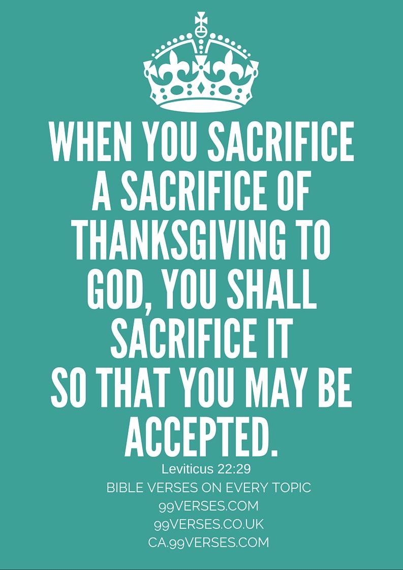 Thankfulness, Thankful Bible Verses, Thanksgiving Bible