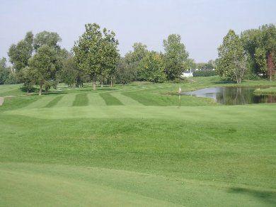 18+ Chesapeake run golf course north judson in information