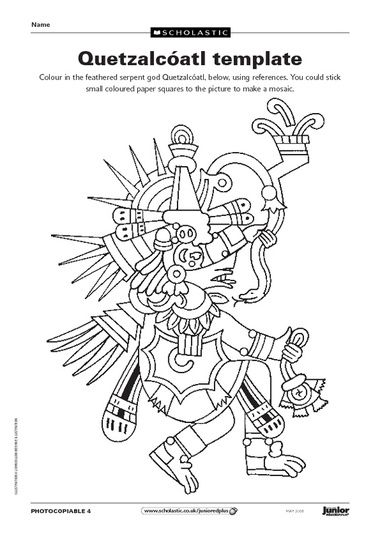 coloring pages spanish culture | interesting name... | Templates & Patterns | Coloring ...