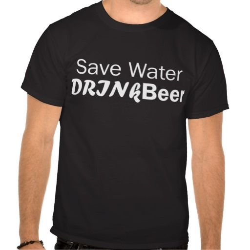 =>>Cheap          	Save Water Dring Beer T-Shirt (Black)           	Save Water Dring Beer T-Shirt (Black) This site is will advise you where to buyDeals          	Save Water Dring Beer T-Shirt (Black) please follow the link to see fully reviews...Cleck Hot Deals >>> http://www.zazzle.com/save_water_dring_beer_t_shirt_black-235147520551858963?rf=238627982471231924&zbar=1&tc=terrest