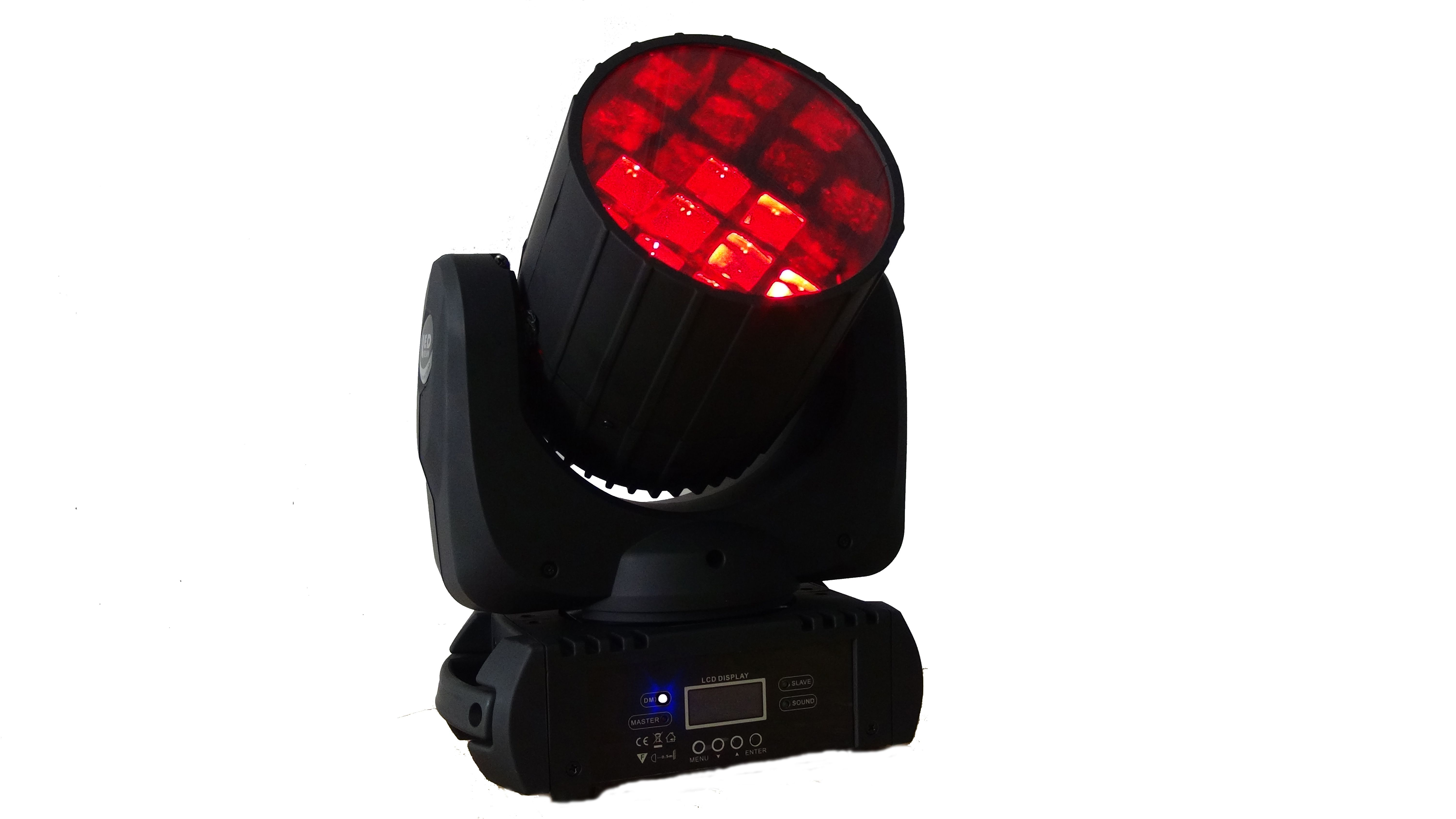 12pcs Rgbw 4 In 1 10w Cree Led Moving Head Light Https Www Facebook Com Wavelighting1 Cree Led Gobo Cree