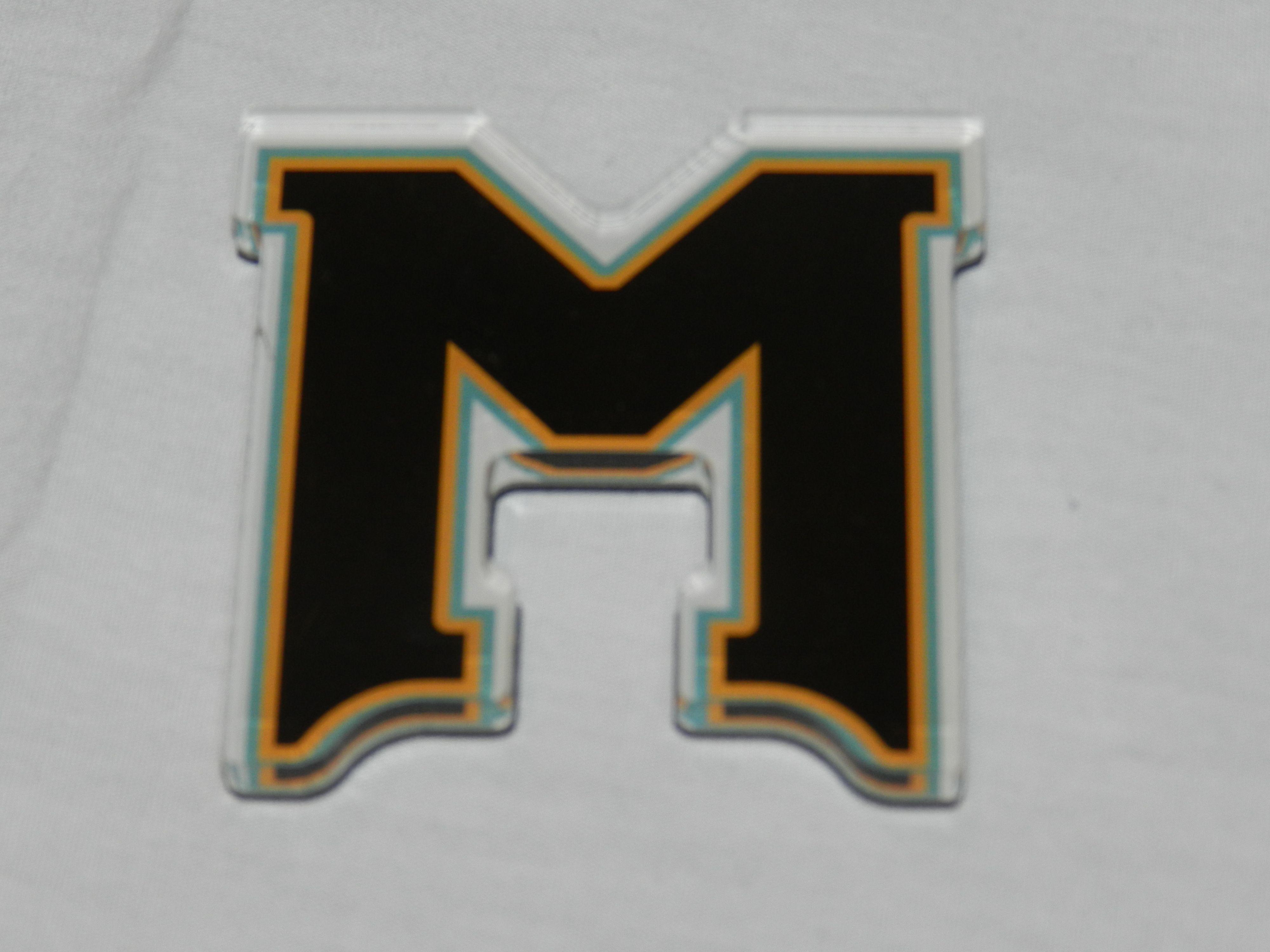 M/W Houston astros logo, Astros logo, Sport