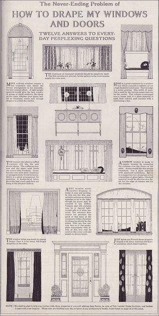 via Romantic Vintage Home