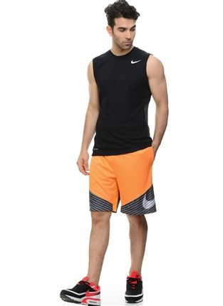 Nike Erkek Sort 520228059 Boyner Nike Sort