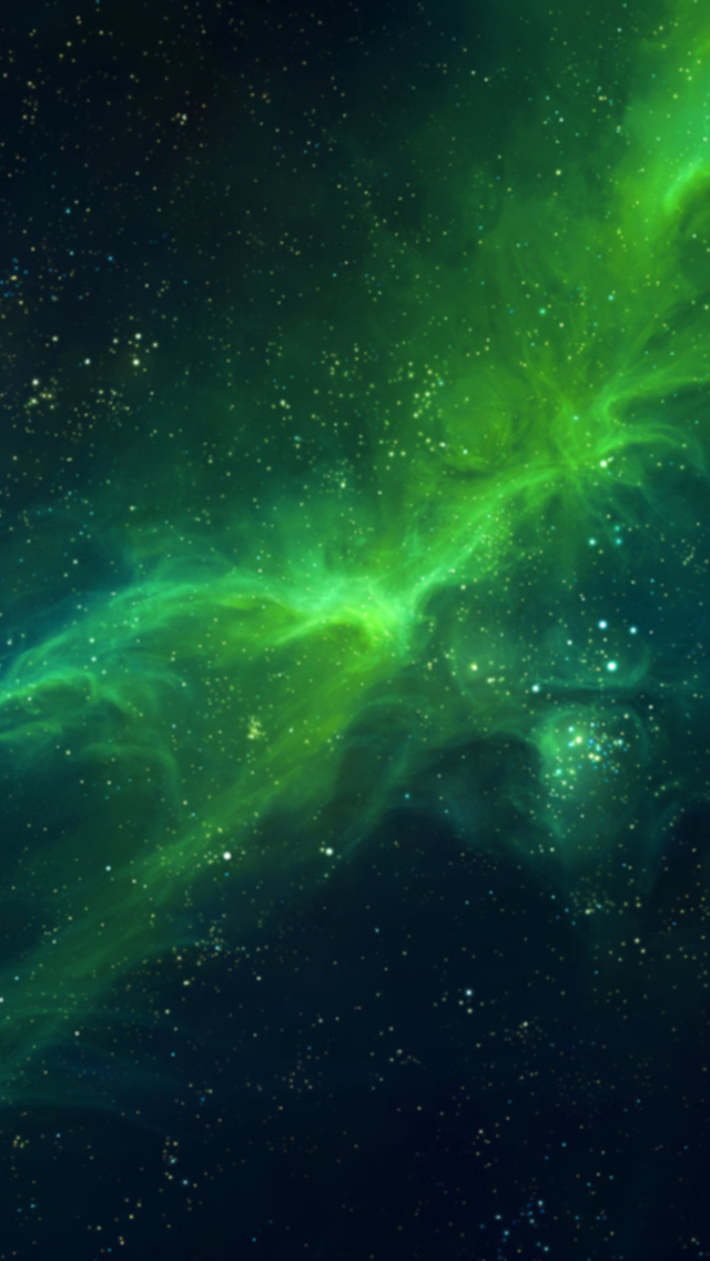 Pin By Elaina On Aesthetic Galaxy Painting Wallpaper Space Galaxy Wallpaper