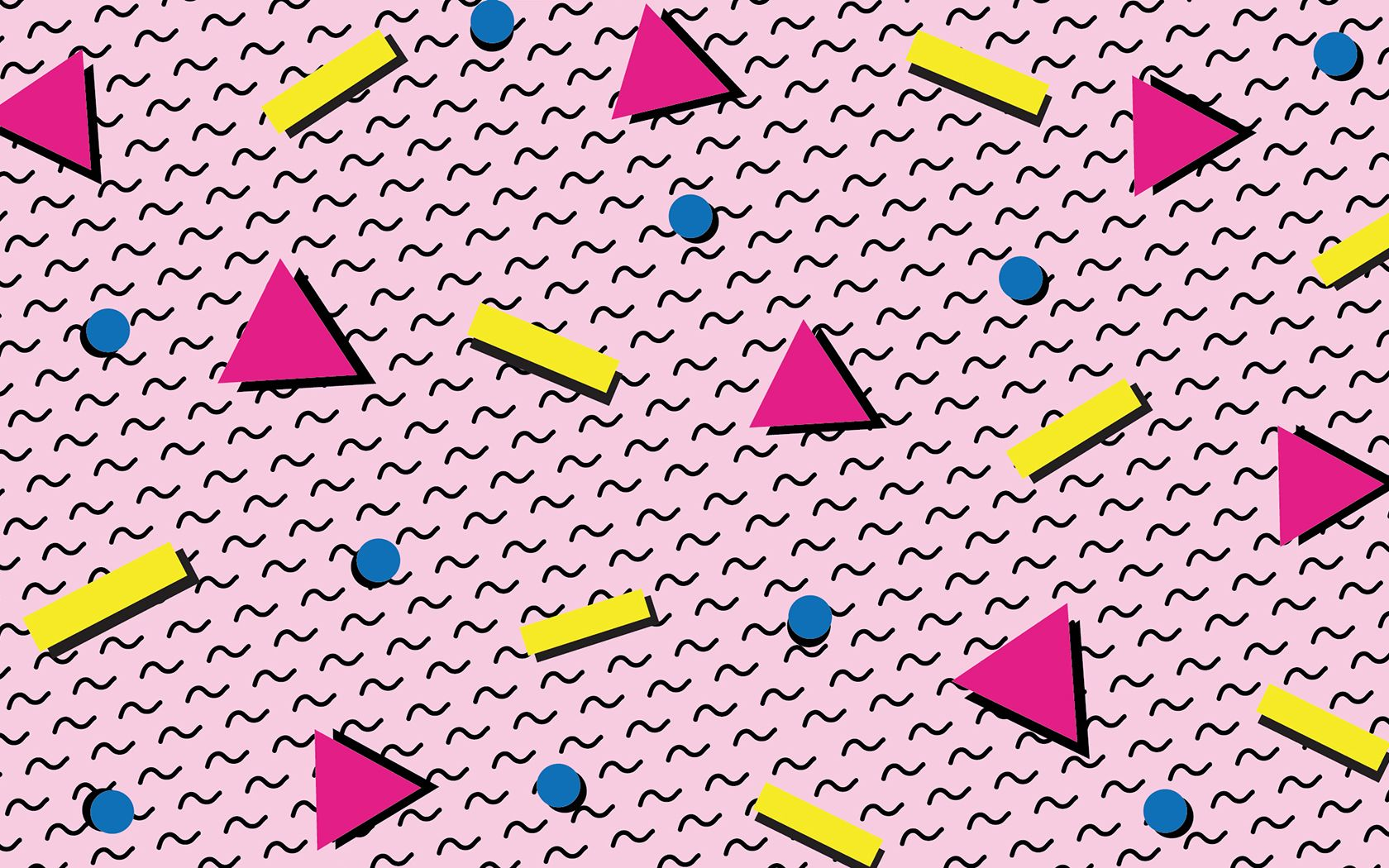Pin By Alex R On 90s Wallpapers Saved By The Bell Retro