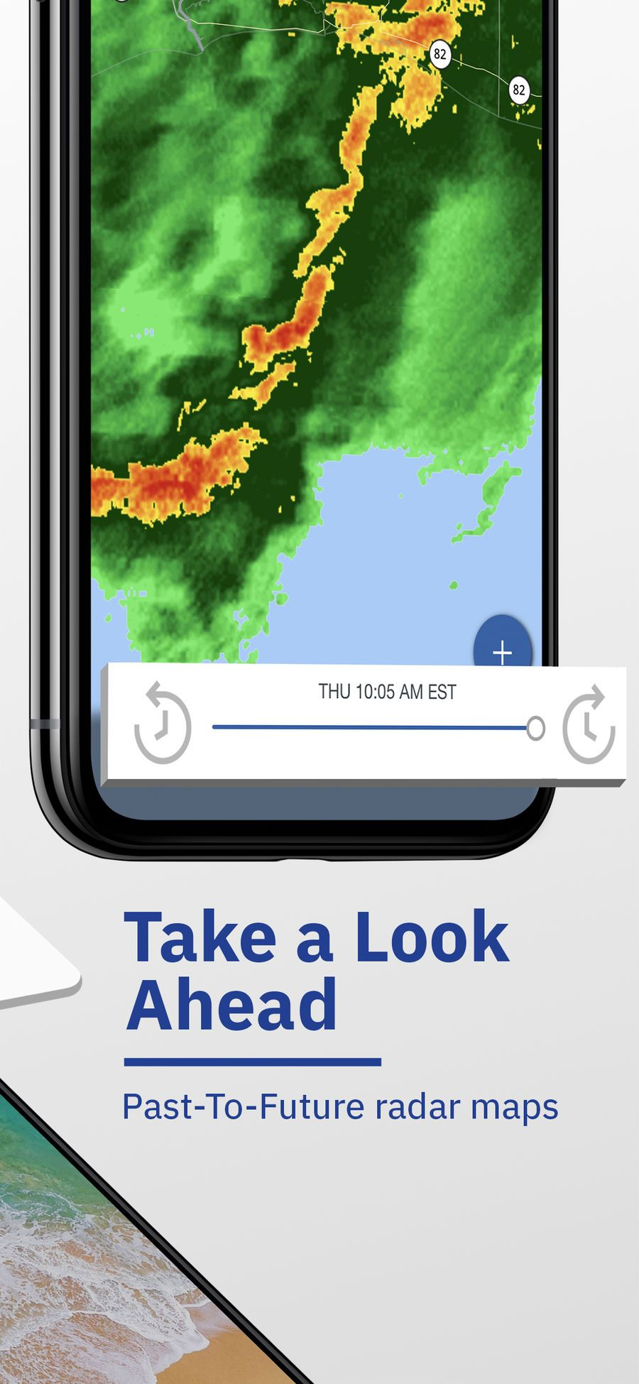 The Weather Channel Tracker Ios Lifestyle App Apps The Weather Channel Lifestyle Apps Weather