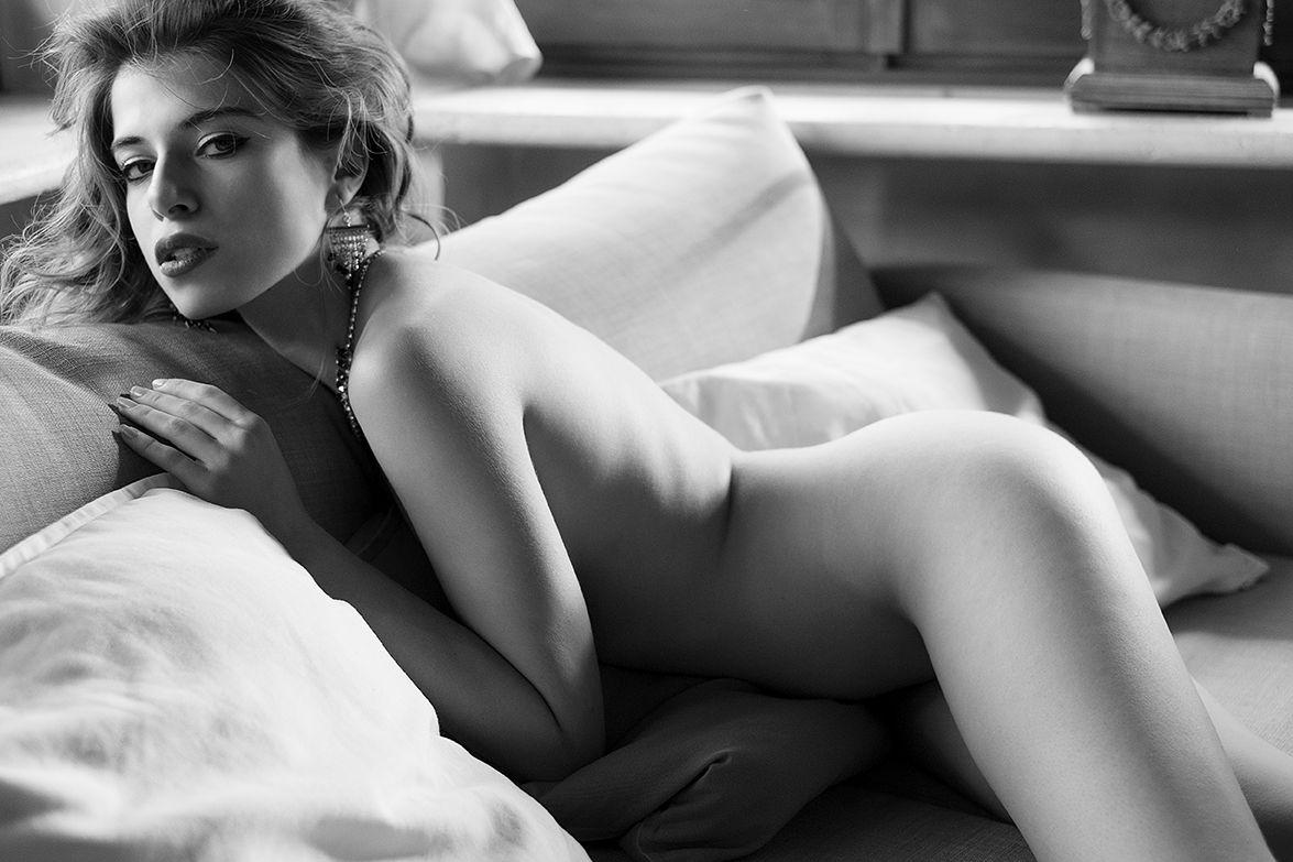 Feet Chiara Bianchino nudes (76 photo), Ass, Is a cute, Boobs, cleavage 2019