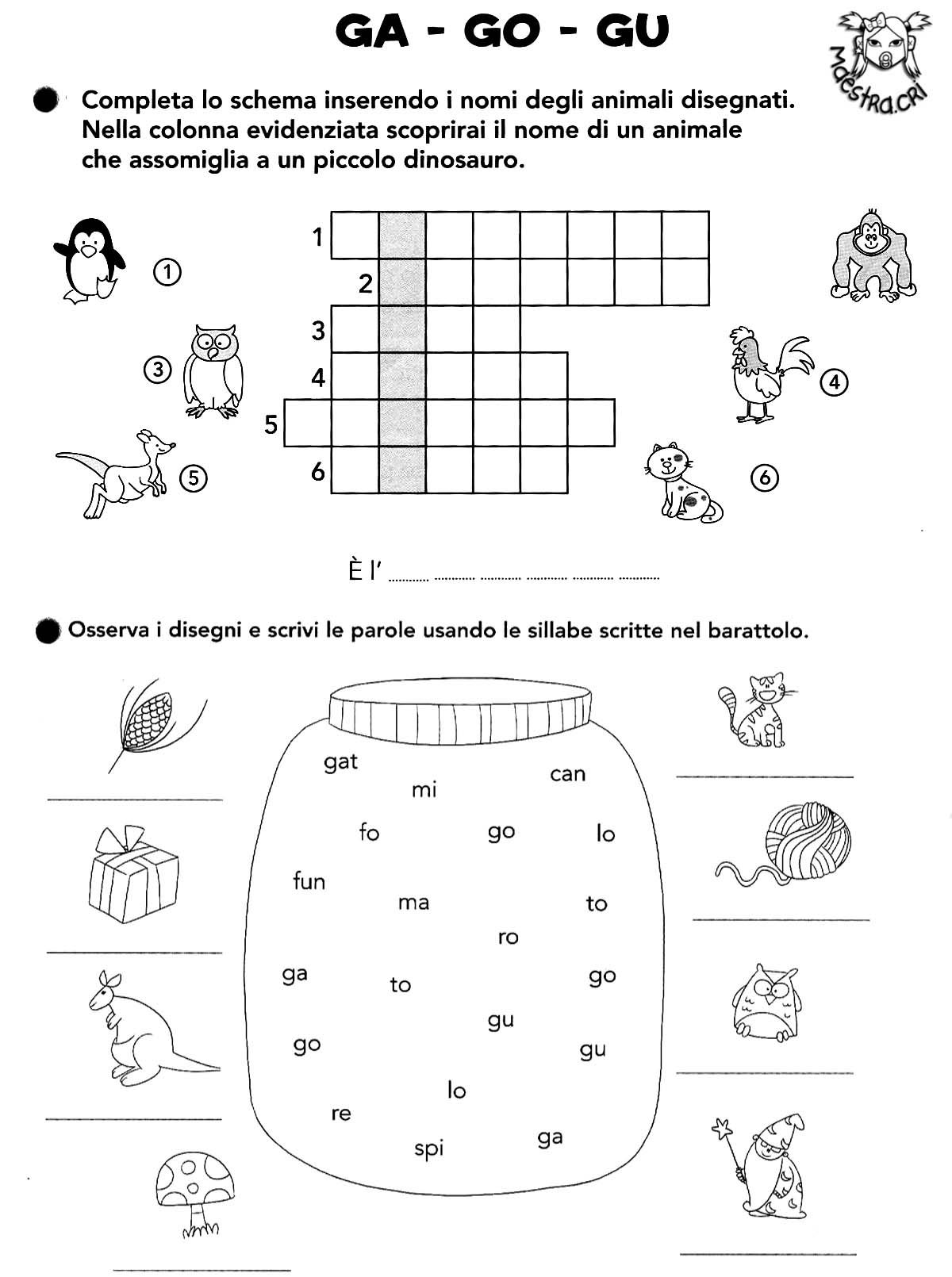 Worksheets Italian Language Worksheets Acuralaser Free