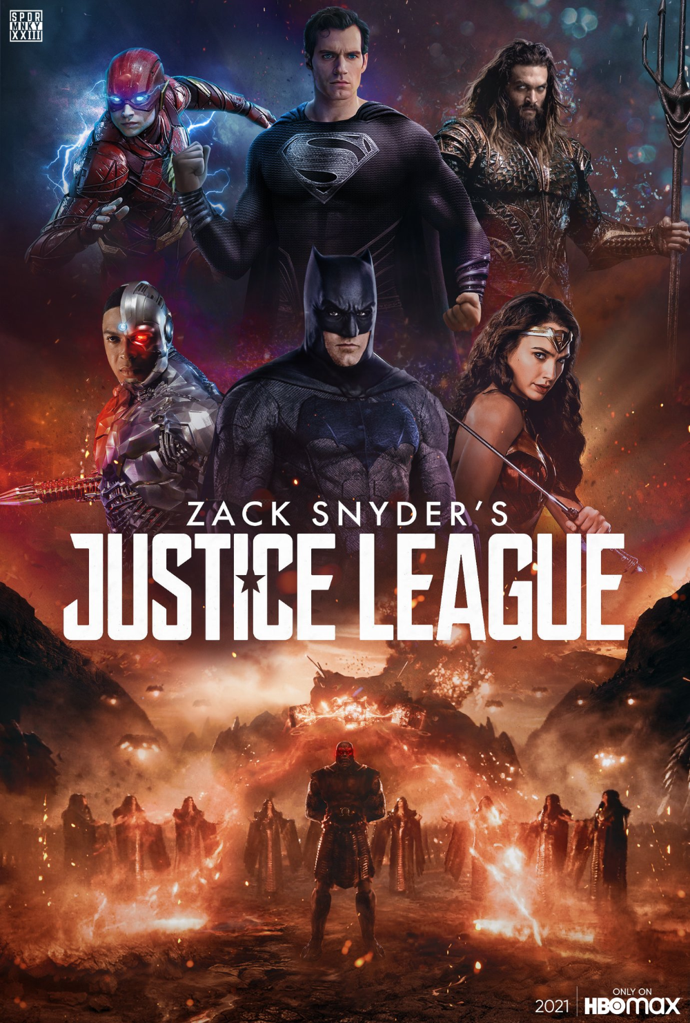 Spdrmnkyxxiii On Twitter Justice League Characters Dc Comics Superheroes Justice League