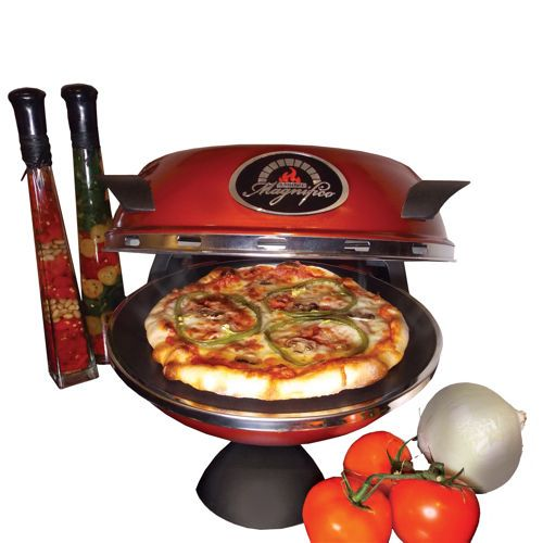 Forno Magnifico Electric Pizza Oven   $99.99   Quantity: 1   Available At  Costco
