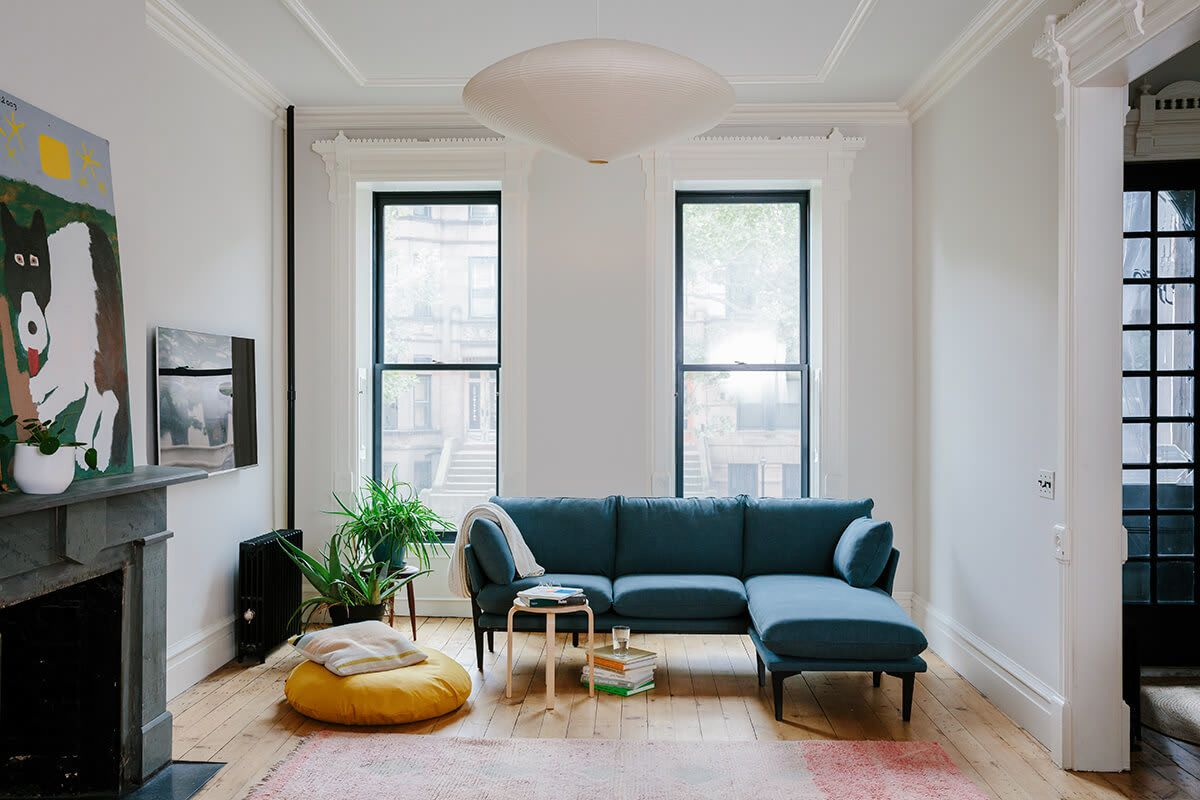 Best Furniture Brands For The Money Mid Range Stores With Images Furniture Cool Furniture Furniture Trends