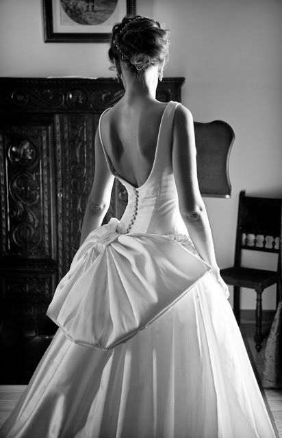 la ratita presumida: a cada novia su estilo (parte 2
