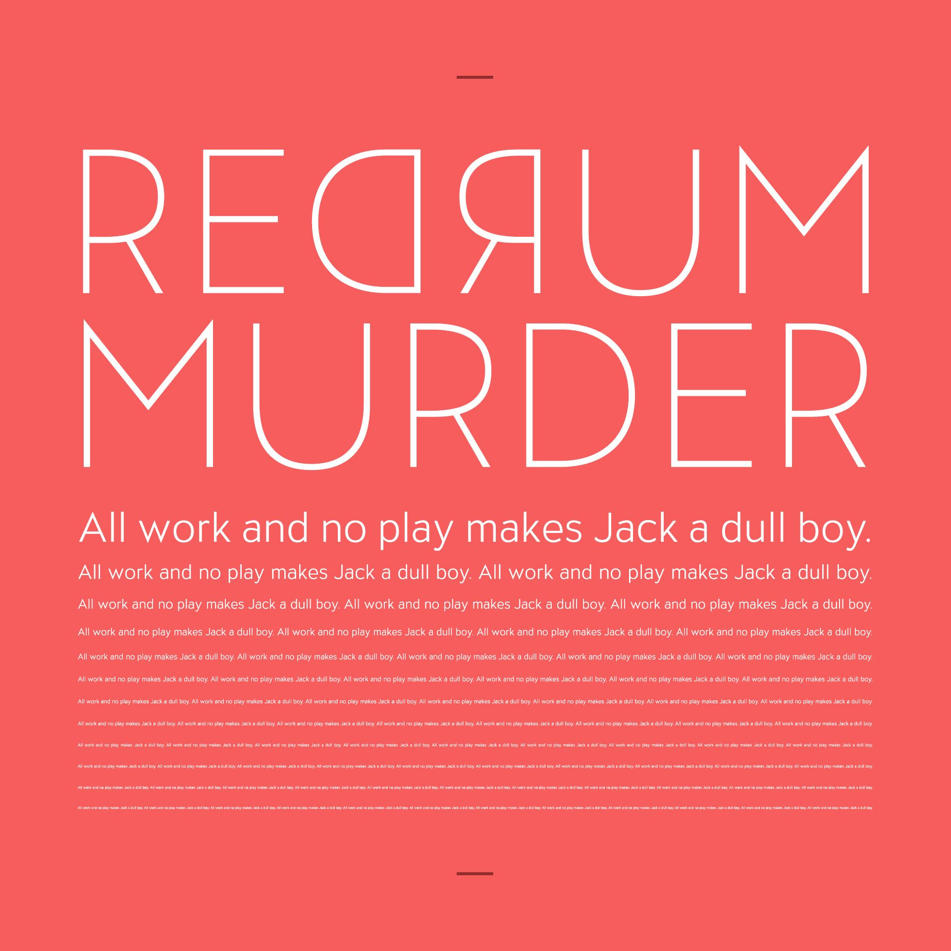Image result for Redrum play