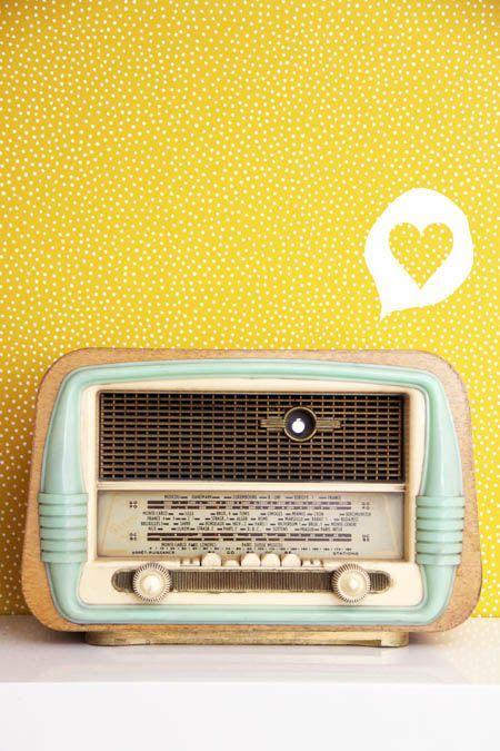 140 mejores imágenes de radios en 2020   Radios, Radio antigua, Tocadiscos