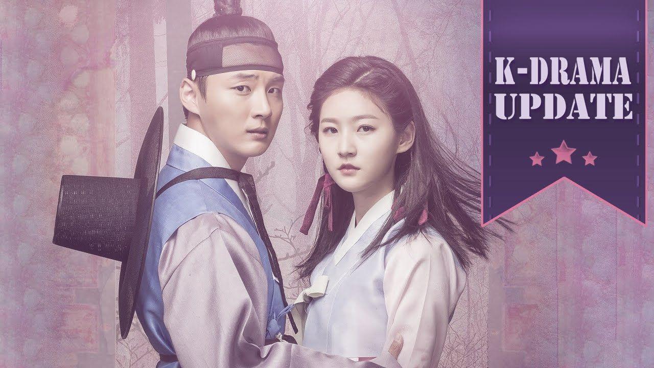 Pin On K Drama Update New Korean Dramas