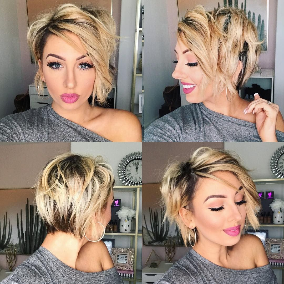 color for short hair styles pin by moilanen on hair hair hair styles hair 1082 | cf206217cad9ddcf54e63545e882e689