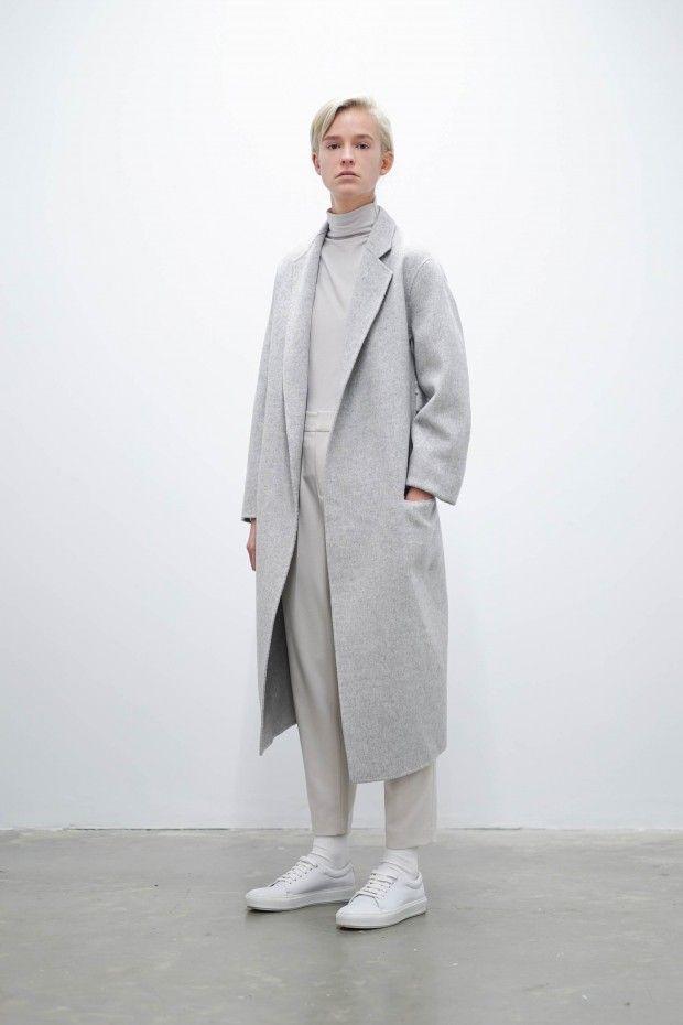 sweater e26 oak and fort mode pinterest style minimaliste la belle et style. Black Bedroom Furniture Sets. Home Design Ideas