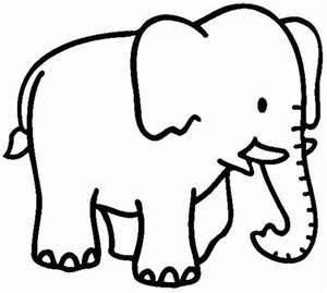 Coloriage Maternelle Animaux Bing Images Animal Coloriage