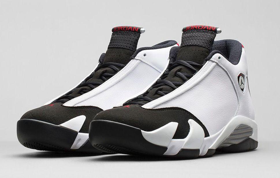 size 40 3f045 b353f Air Jordan 14 Retro