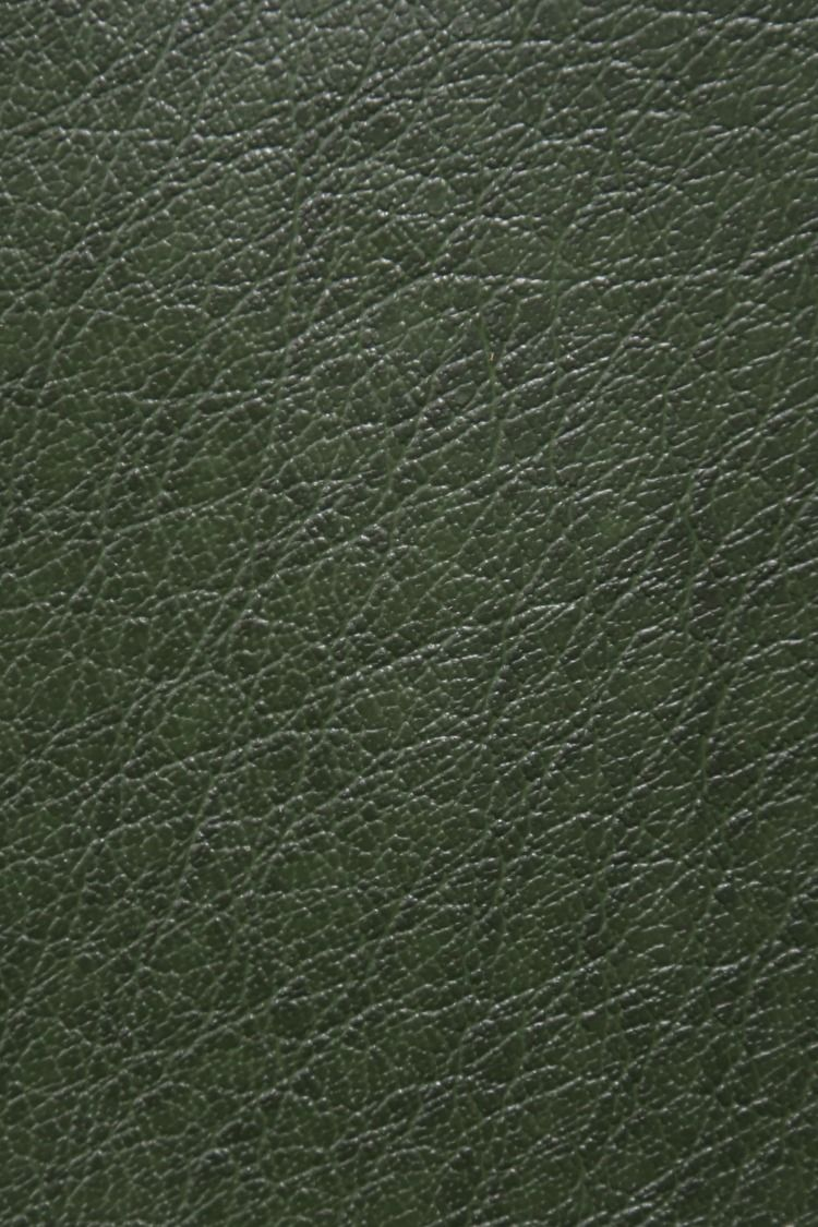 Basalt Faux Leather Upholstery Fabric Ii Leather Upholstery