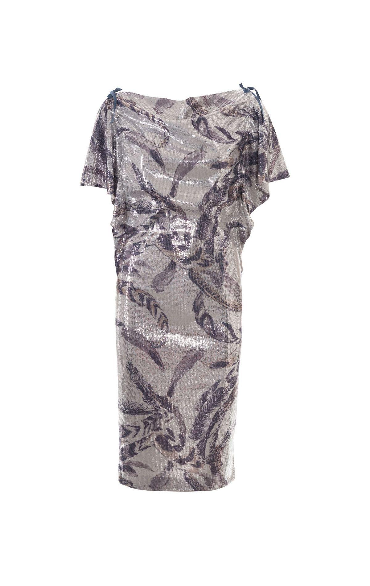 силиконовые вставки на платье